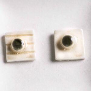 orecchini GEOMETRICO 10