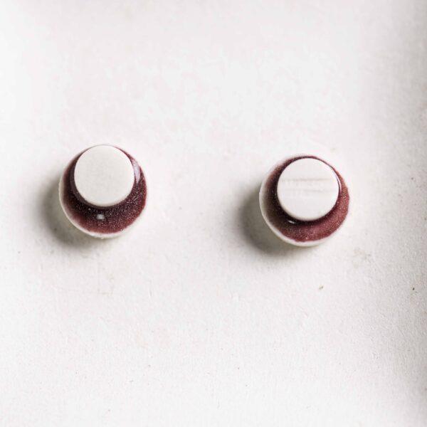 orecchini GEOMETRICO 26
