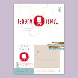 buono regalo cartaceo TANTI AUGURI_stampabile